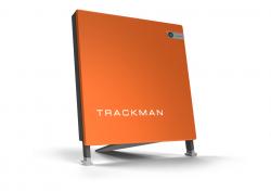 - Trackman 4  (Golf de Vacquerolles)