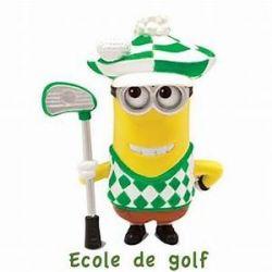 rencontre pour elle golf